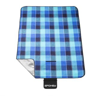 PICNIC FLANNEL - Picnic blanket