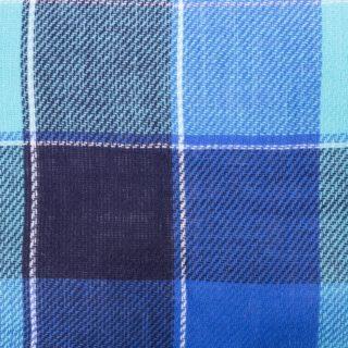 PICNIC FLANNEL - Koc piknikowy