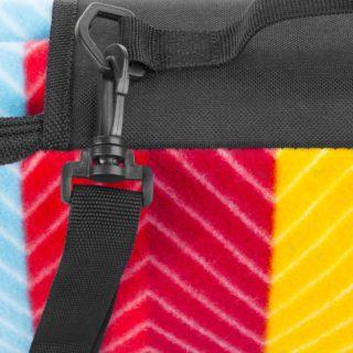 PICNIC GRAIN - Picnic blanket