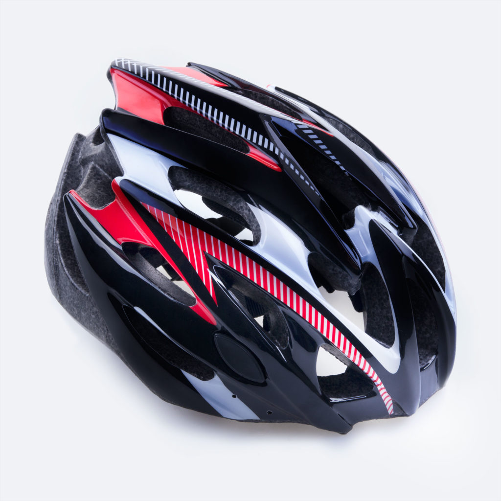 SKY - Helm