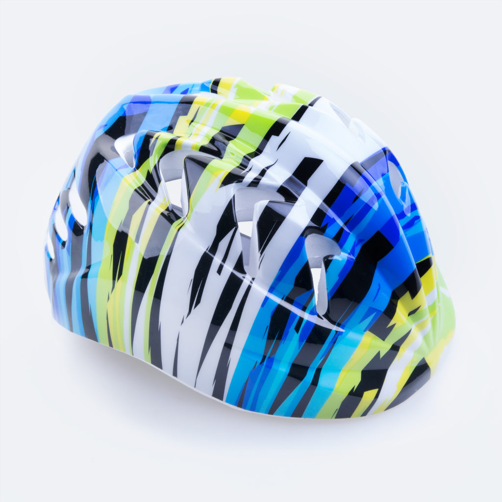 PRISM - Helmet for children