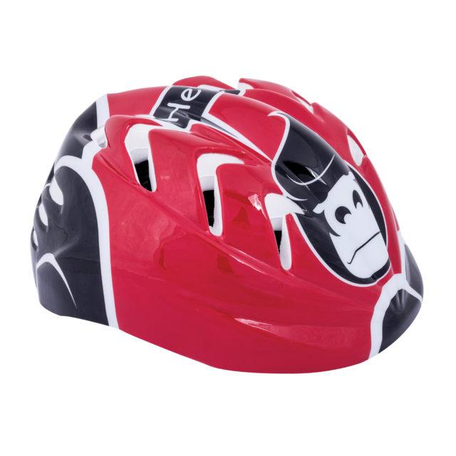 APE - Helmet for children