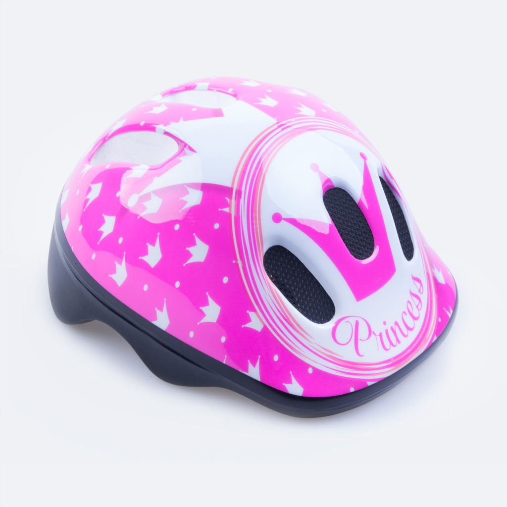 ROYALTY - Helmet for children