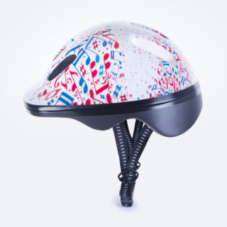 SYMPHONY - Helmet for children