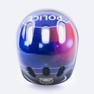 OFFICER - Helmet for children
