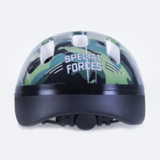 RANGER - Helmet for children