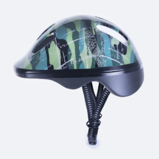 RANGER - Helmet for children