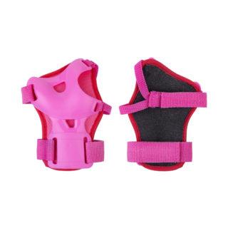 BUFFER - Protectors for children