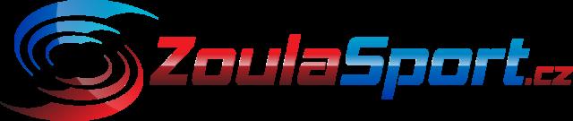 ZoulaSport.cz