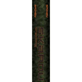 SKARDU - Trekking poles