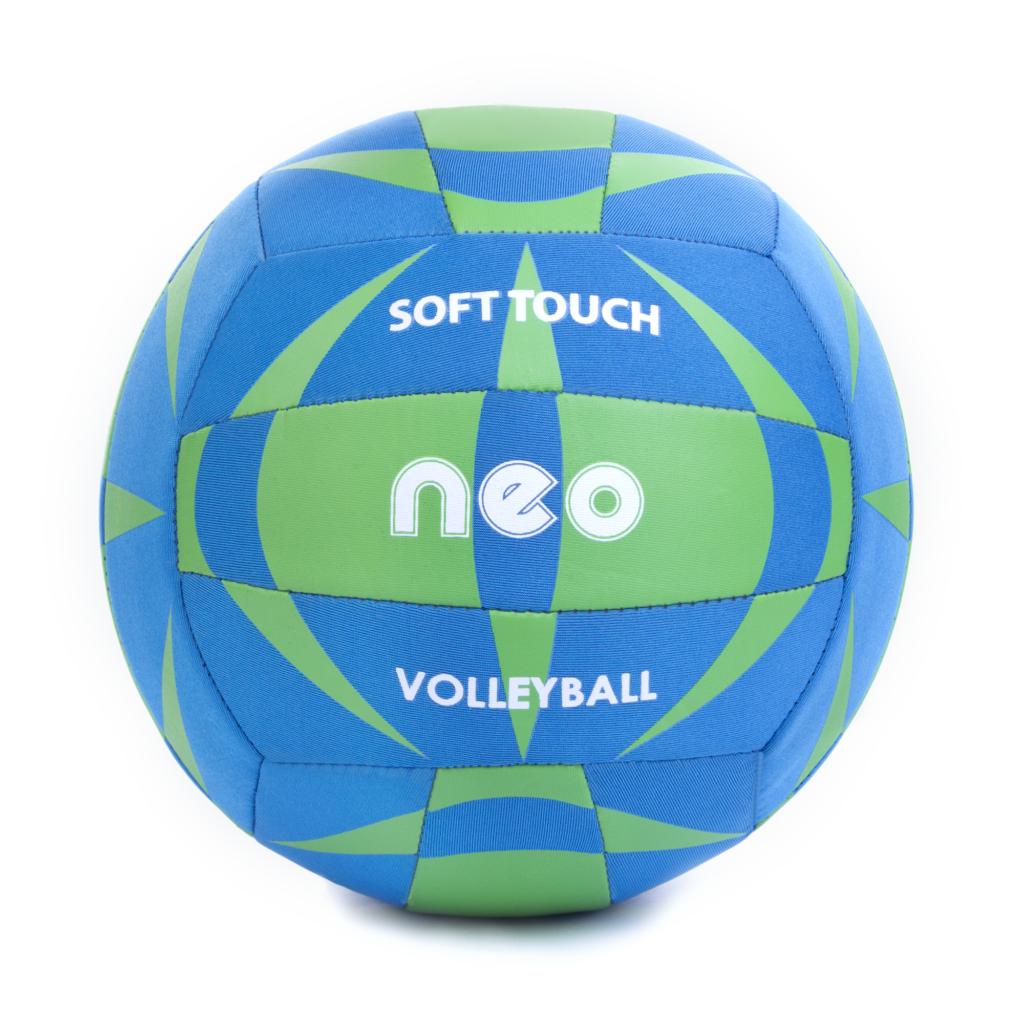 NEO SOFT - Piłka siatkowa
