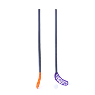 UNI SET 1 - Unihockey set