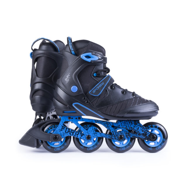 FURRY - In-line skates
