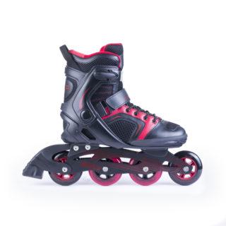 GARA 2.0 - In-line skates