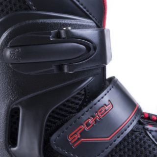 SPOOX - Adjustable in-line skates