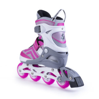 AVATE - Adjustable in-line skates