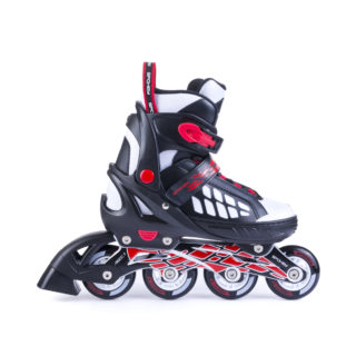 ROADI - Adjustable in-line skates