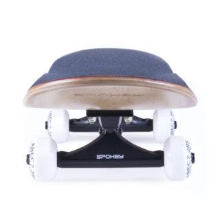 SHADE - Skateboard