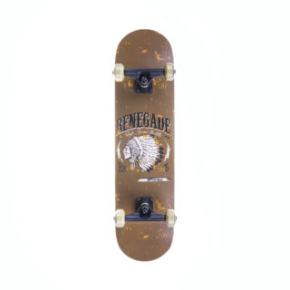 RENEGADE - Skateboard