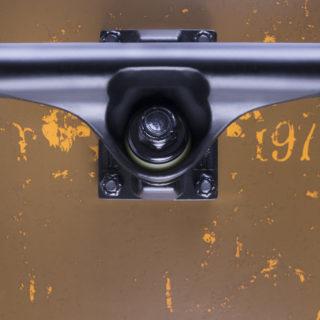 RENEGADE - Skateboard