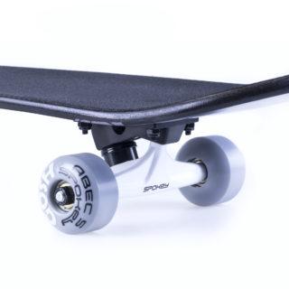 GOSH - Skateboard