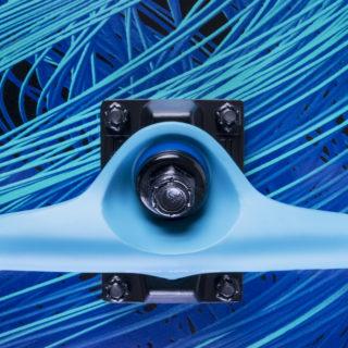 HELIX - Skateboard