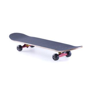 MAGMA - Skateboard