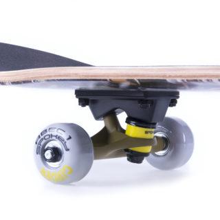 GIRDER - Skateboard