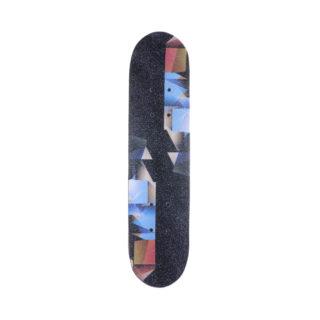 BOXX - Skateboard