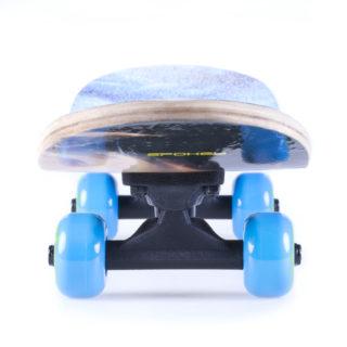 DRAKOS - Skateboard