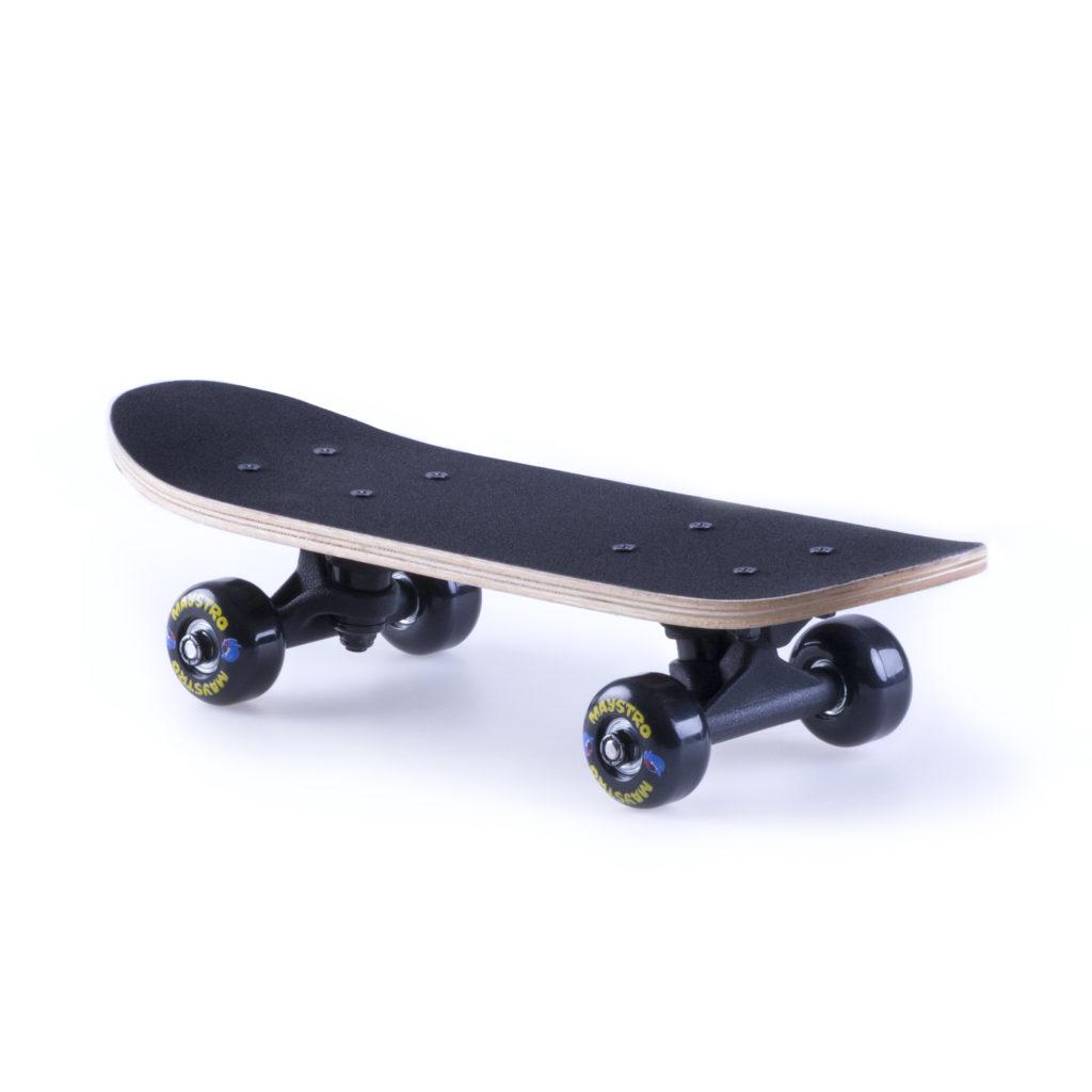 skateboard maystro spokey. Black Bedroom Furniture Sets. Home Design Ideas