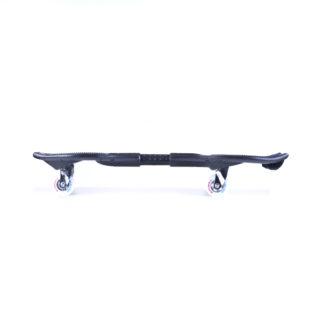 SKULLER - Waveboard