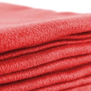 SIROCCO - Rychleschnoucí ručník