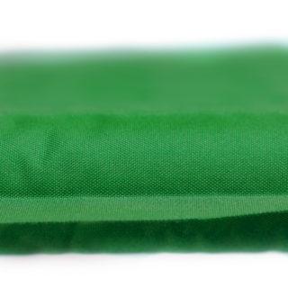 VOYAGER - Samonafukovací matrace