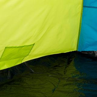 CLOUD DE LUXE - Plážový paraván