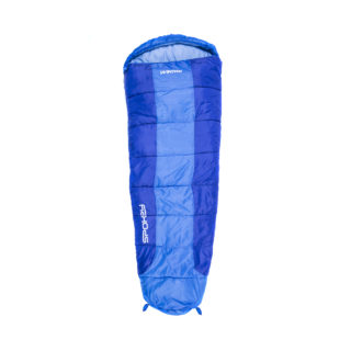 WINTRY II - Sleeping bag