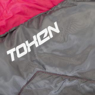 TOXEN II - Śpiwór
