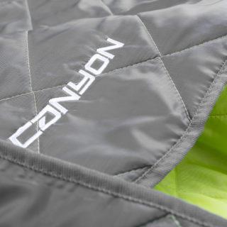 CANYON - Duvel
