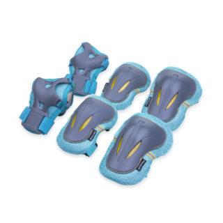 PLATE - Protectors