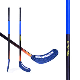 AVID II - Unihockey sticks