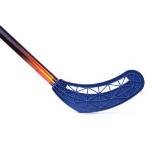 AVID II - Florbalová hokejka