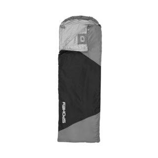 ULTRALIGHT 600 II - Schlafsack