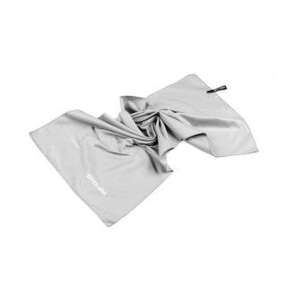SIROCCO. - Rychleschnoucí ručník