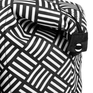SAN REMO - Beach bag