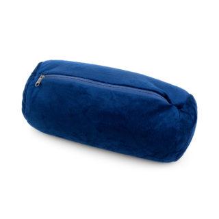 ORIGAMI - Cestovní polštář