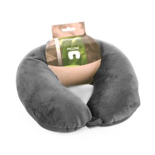 AMBIENT - Travel pillow