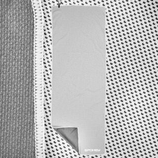 COSMO - Chladící / rychleschnoucí ručník