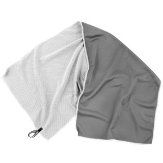 COSMO - Ręcznik