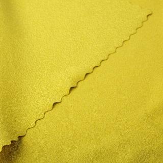 NEMO - Ręcznik
