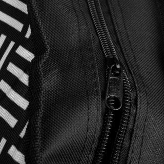 ACAPULCO - Strandtasche